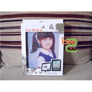 [box-02] กล่องใส่เคส iPad, Galaxy Noteม Galaxy Tab7.7